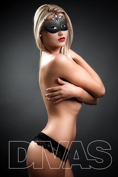 Erotic massage schiphol
